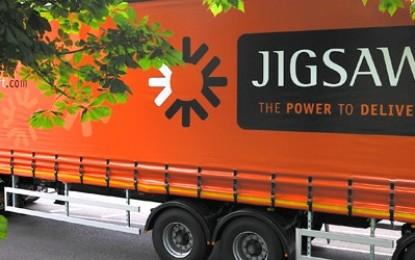 ALL THE PIECES FIT FOR JIGSAW AT MULTIMODAL