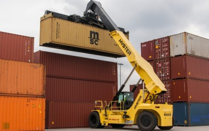 UK importers are still reeling from increased Brexit costs and delays