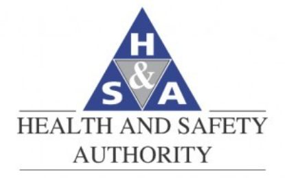 Axial Properties Ltd fined €80,000 following serious incident in Clonee warehouse