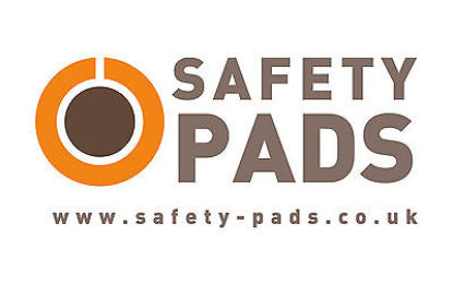 Safety Pads makes warehouses & factories safer & less likely to suffer damage