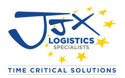 JJX Logistics choose Flexi forklifts for new site