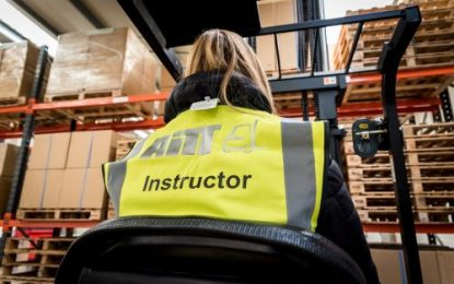 Fit for purpose: 5 resolutions to transform safety in your workplace