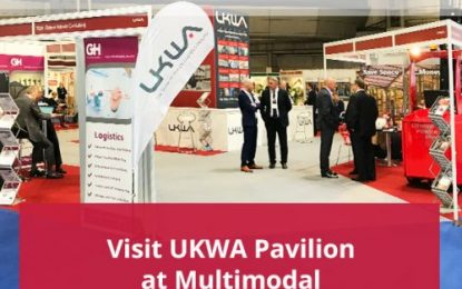 Countdown to Multimodal 2019 is on!