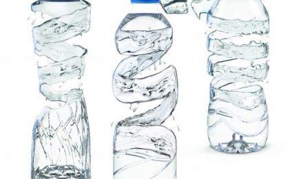 Sidel joins Ellen MacArthur's New Plastics Economy Global Commitment