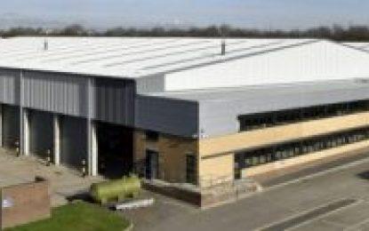 Onwards Holdings Ltd to market Phoenix 66