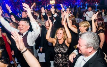 Tickets are now on sale for FLTA Awards for Excellence 2020