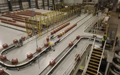 CKF enable Laithwaites to reach 98% productivity