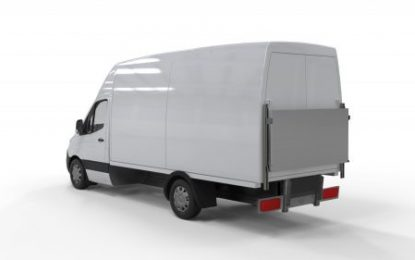 RHA launches tail lift safety guidance