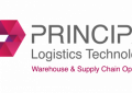 Significant Growth Reported at Leading Warehouse Management, ERP & SOP Software Technology Specialist
