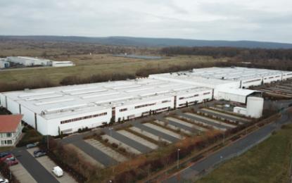 Major Automotive Component & Powertrain Manufacturing Equipment Asset Sales – July 21