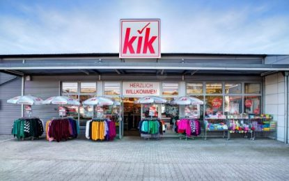 New Supply Chain Act in Germany – Transparency for the customer who is king