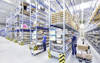 For successful storage the difference is in the detail – BITO